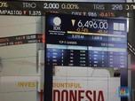 Paska IPO, Laba Bersih Wika Gedung 2017 Naik Jadi Rp 287 M