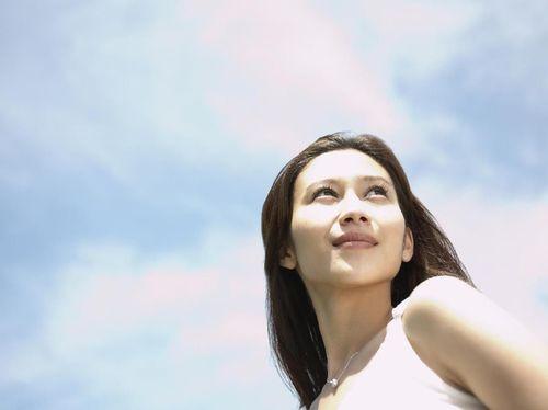 Tes Psikologi, Gambar Langit yang Anda Pilih Bisa Ungkap Kepribadian 1