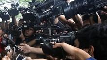 AJI Kecam Kriminalisasi Jurnalis terkait Berita BP Batam