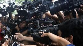 LBH Sebut Editor Mongabay AS Tak Salahi Izin Tinggal
