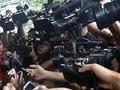 Penyakit yang Banyak Diderita Wartawan 'Zaman Now'
