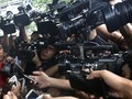 Media Malaysia Sebut Pers Lebih Bebas Usai Najib Lengser