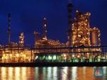 Setop Deal Triliunan dengan Aramco, Dirut Pertamina: Bahaya!