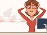 Empat Tipe Bos Menyebalkan dan Cara Menanganinya