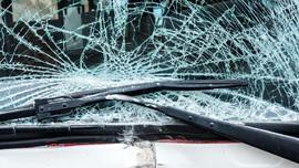 9 Tewas dan 16 Luka-luka Akibat 'Serangan' Van di Toronto