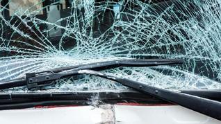 Setidaknya 19 Tewas dalam Kecelakaan Bus di Filipina
