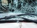 China Klaim Banyak Warganya Jadi Korban Kecelakaan di Korut