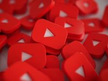 Hanya Berusia 3 Tahun, Google Bunuh YouTube Gaming Pekan Ini