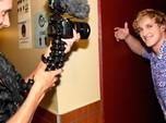 10 YouTubers Milenial Terkaya di 2019, Paling Muda 7 Tahun