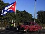 Kuba Sempat Terima Pengampunan Utang dari Kreditur
