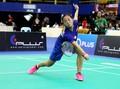 Fitriani Juara Thailand Masters 2019