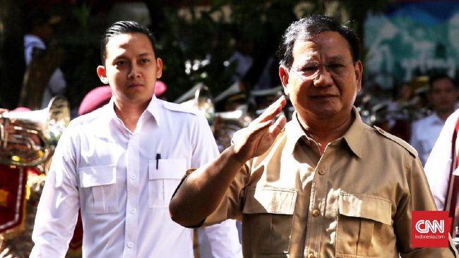 Kedubes AS: Prabowo dan Soeharto Terlibat Penculikan Aktivis