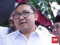 Gerindra Beri Bantuan Hukum ke Fadli Zon Soal Cuitan MCA