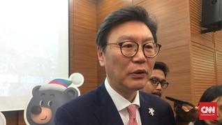 Korsel Segera Pertemukan Lagi Trump dan Kim Jong-un