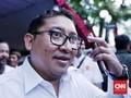 Respons SBY, Gerindra Tak Pernah Bicara Efek Ekor Jas Prabowo