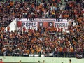 Anies Minta The Jakmania Pelihara SUGBK