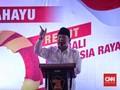 Prabowo: Ubah Nama Jadi 'Fadli Zono' Jika Ingin Jadi Presiden