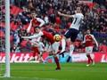 Prediksi Arsenal vs Tottenham Hotspur di Liga Inggris