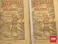 Museum Anti Kolonialisme Pertama Di Indonesia