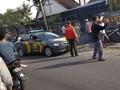 Serangan Gereja Sleman, Bupati Sarankan Pasang CCTV