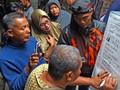 Kesaksian Lurah Pisangan saat Detik-detik Kecelakaan Subang
