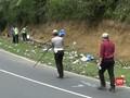 Pemerintah Akan Ubah Geometeri Tanjakan Emen Subang