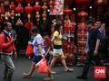 Festival Pecinan di Kota Tua Digelar Akhir Pekan Ini