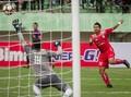 Bepe Berguyon Soal Kehilangan Medali Piala Presiden