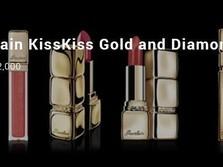 Ingin Punya Bisnis Kecantikan? Mulailah Jualan Lipstik