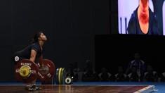 Pengamat: Bonus Bikin Prestasi Olahraga Indonesia Stagnan