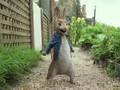 Kenakalan 'Peter Rabbit' Bersambung ke Sekuel