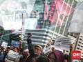 Petisi #KPKdalamBahaya Sudah Diteken 53 Ribu Orang