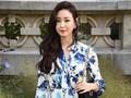 Kim Sa Rang Mundur dari 'Mr. Sunshine' karena Kesehatan