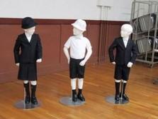 McKinsey & Company: 3 Faktor Penentu Kesuksesan Anak
