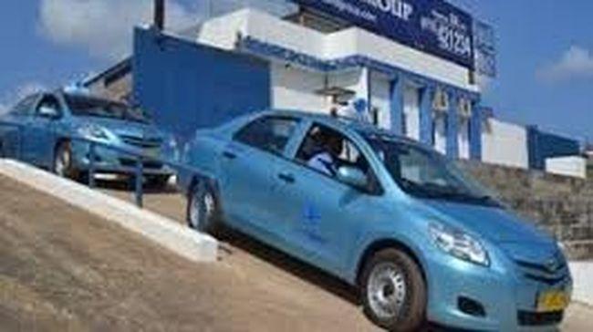 BIRD BIRD Babak Belur, Efek Covid Revenue Drop 50% & Rugi Rp 161 M