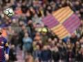 Rekor Fantastis di Balik 300 Penampilan Lionel Messi