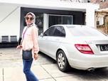Kemelut Medina vs Irwansyah, Bisnis Kue Sampai Tas KW