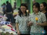 Dapat Arahan Jokowi, Mendikbud Rilis Aturan Baru PPDB