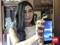 Nokia 8 Sambangi Indonesia, Klaim Ponsel Tercanggih