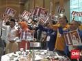 Perputaran Uang Pilkada Capai Rp4 Triliun, UMKM Bergairah
