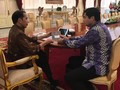 Jokowi Dipastikan Hadir di Final Piala Presiden 2018