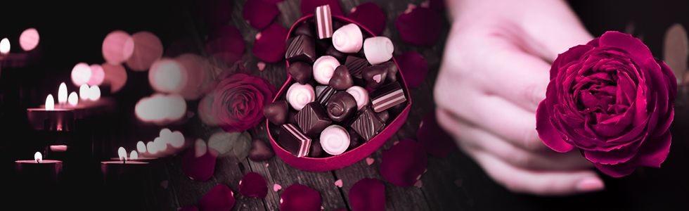Rayuan Gombal Hari Valentine