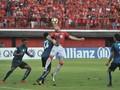 Pelatih Yangon Sudah Baca Strategi Bali United