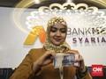MUI Tegaskan Bank Syariah Boleh Gunakan Dana Tak Halal
