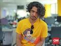 Reza Rahadian Doakan BJ Habibie Segera Jumpa 'Eyang Putri'