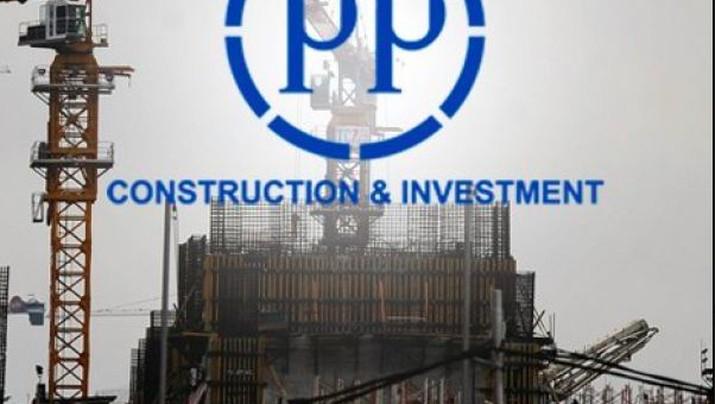 PTPP Bidik Kontrak Baru Rp 49 T Tahun Ini