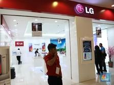 LG Tutup Bisnis Smartphone, Gimana Nasib Penggunanya?