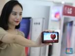 Sayonara, Ini 7 Inovasi yang Dibawa LG ke Dunia Smartphone