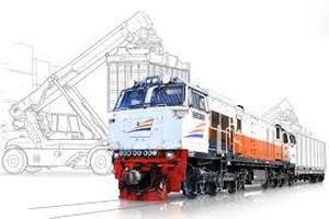 Aksi 22 Mei, Penumpang KA Bisa Naik dari Stasiun Jatinegara