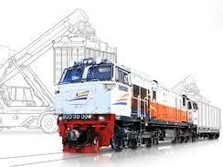 Peringatan PT KAI: Jangan Rusak Fasilitas Stasiun dan Kereta